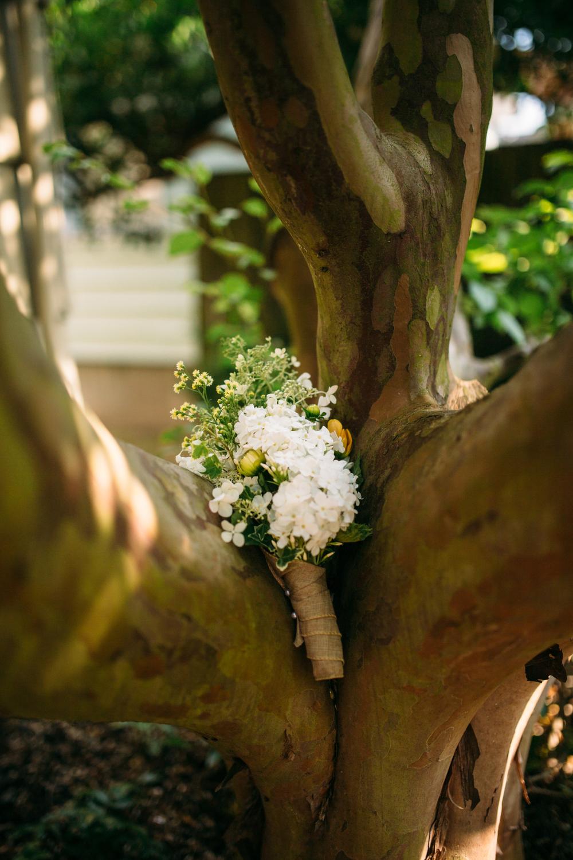Matt Kathryn Backyard Wedding Ballard - ARBR Pictures-6.jpg