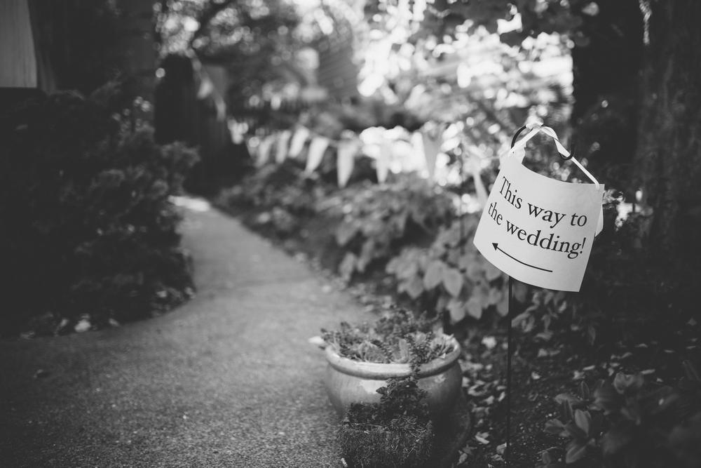 Matt Kathryn Backyard Wedding Ballard - ARBR Pictures-1.jpg