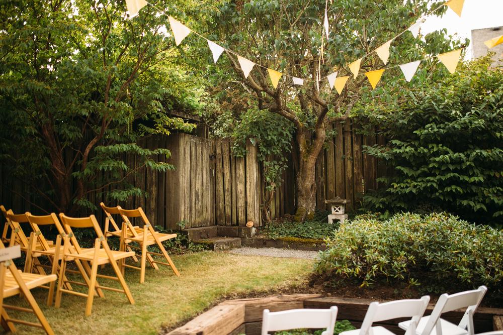 Matt Kathryn Backyard Wedding Ballard - ARBR Pictures-5.jpg