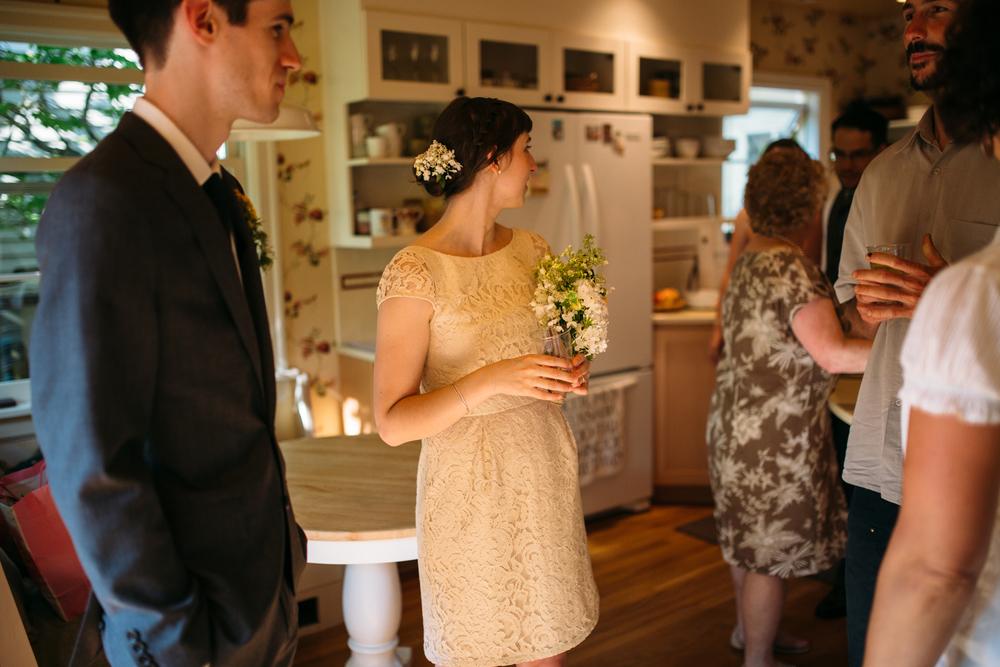 Matt Kathryn Backyard Wedding Ballard - ARBR Pictures-15.jpg