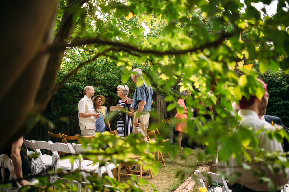 Matt Kathryn Backyard Wedding Ballard - ARBR Pictures-9.jpg