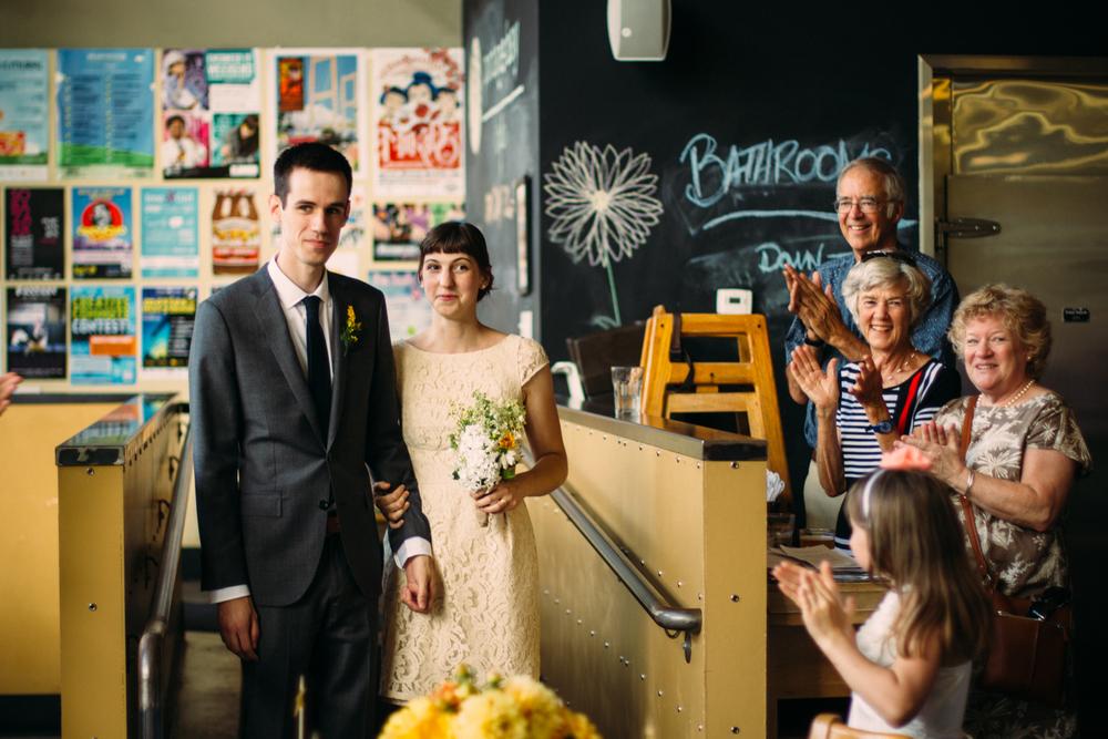 Matt Kathryn Portage Bay Wedding Reception - ARBR Pictures-7.jpg