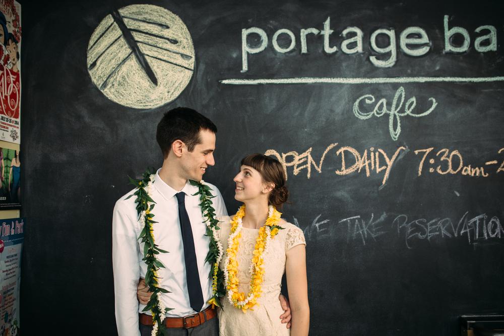 Matt Kathryn Portage Bay Wedding Reception - ARBR Pictures-2.jpg