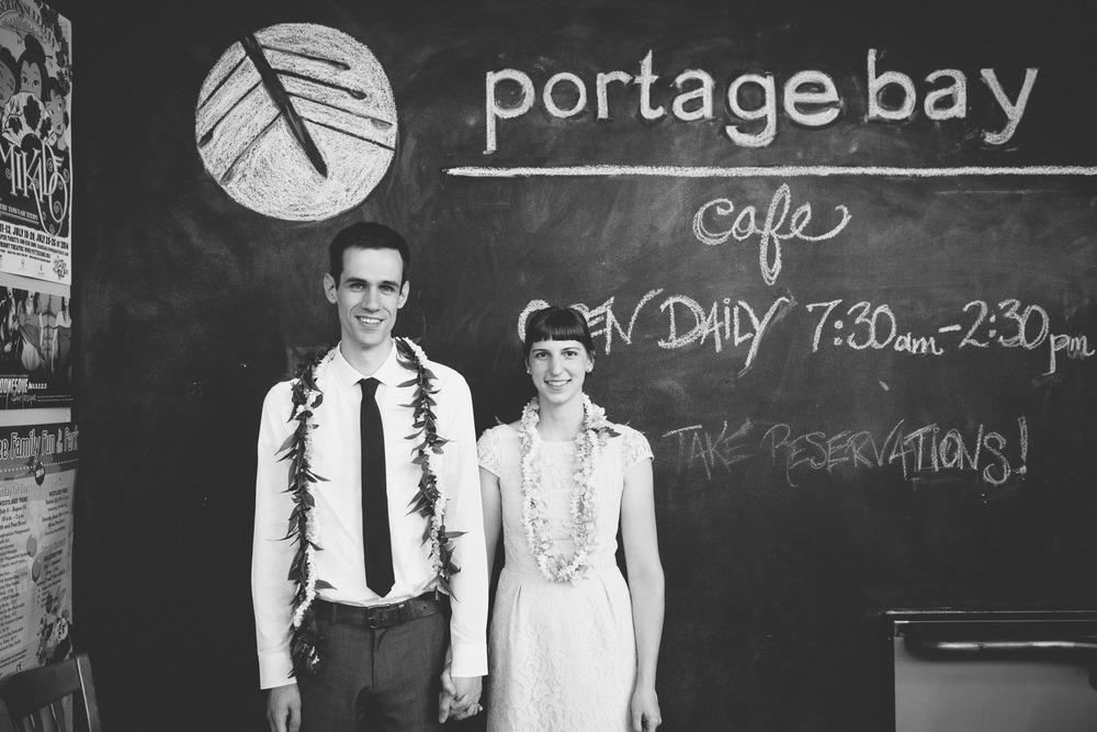 Matt Kathryn Portage Bay Wedding Reception - ARBR Pictures-3-2.jpg