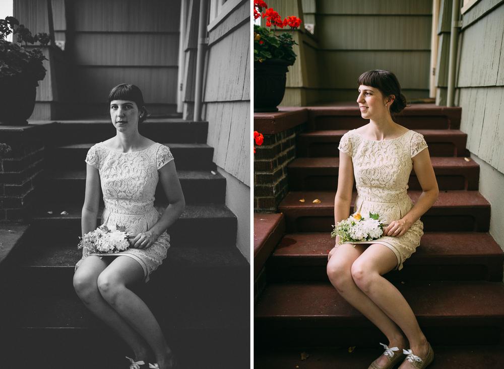 Matt Kathryn Ballard Backyard Wedding - ARBR Pictures-5.jpg