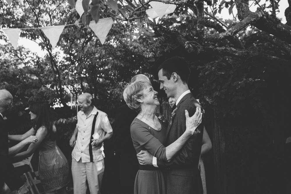Matt Kathryn Backyard Wedding Ballard - ARBR Pictures-45-2.jpg