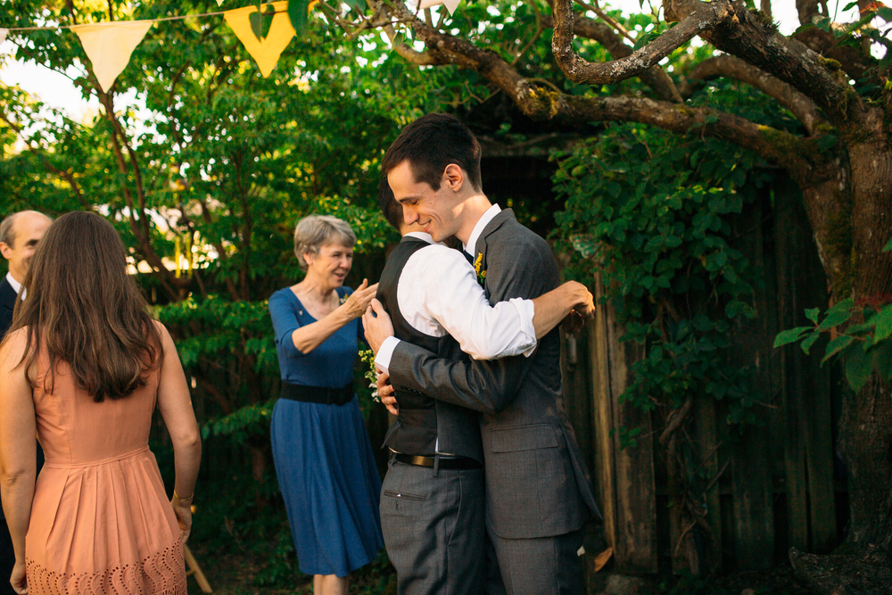 Matt Kathryn Backyard Wedding Ballard - ARBR Pictures-44.jpg
