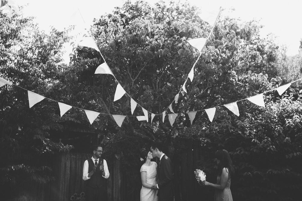 Matt Kathryn Backyard Wedding Ballard - ARBR Pictures-43-2.jpg