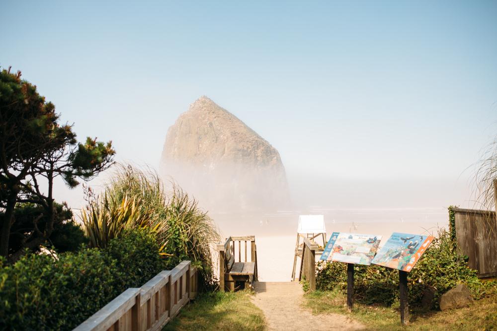 o+d cannon beach arbr pictures-1.jpg