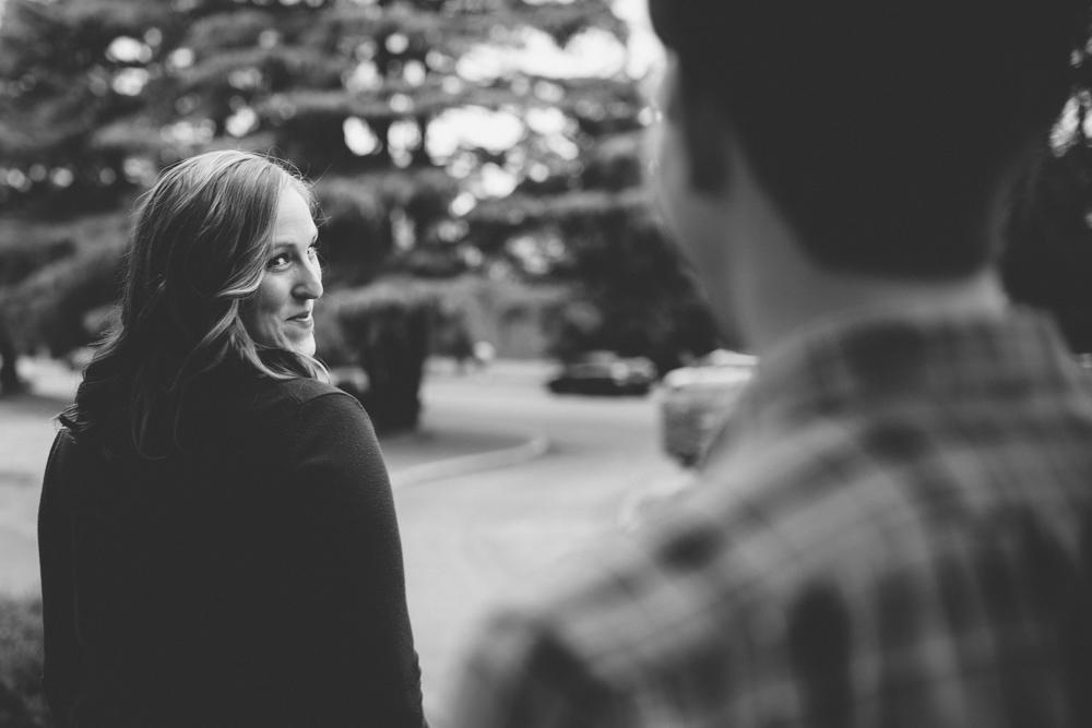 David + Becky - ARBR Pictures-12.jpg