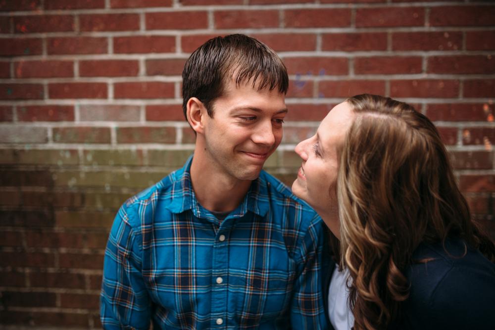 David + Becky - ARBR Pictures-29.jpg