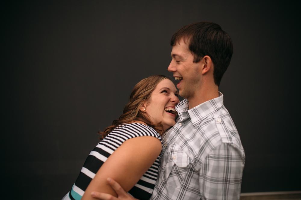 David + Becky - ARBR Pictures-55.jpg