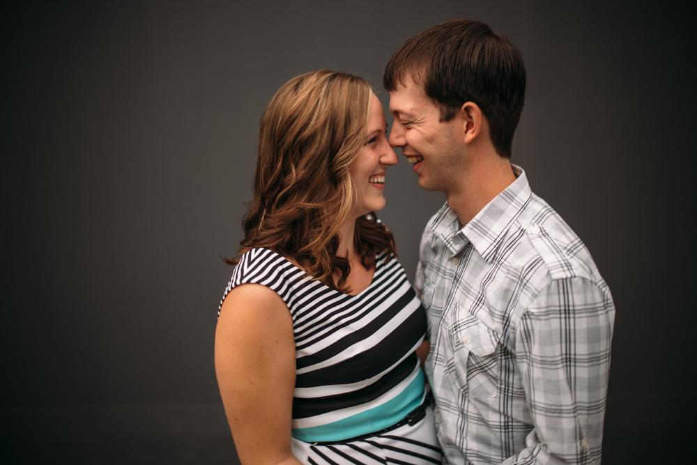 David + Becky - ARBR Pictures-60.jpg