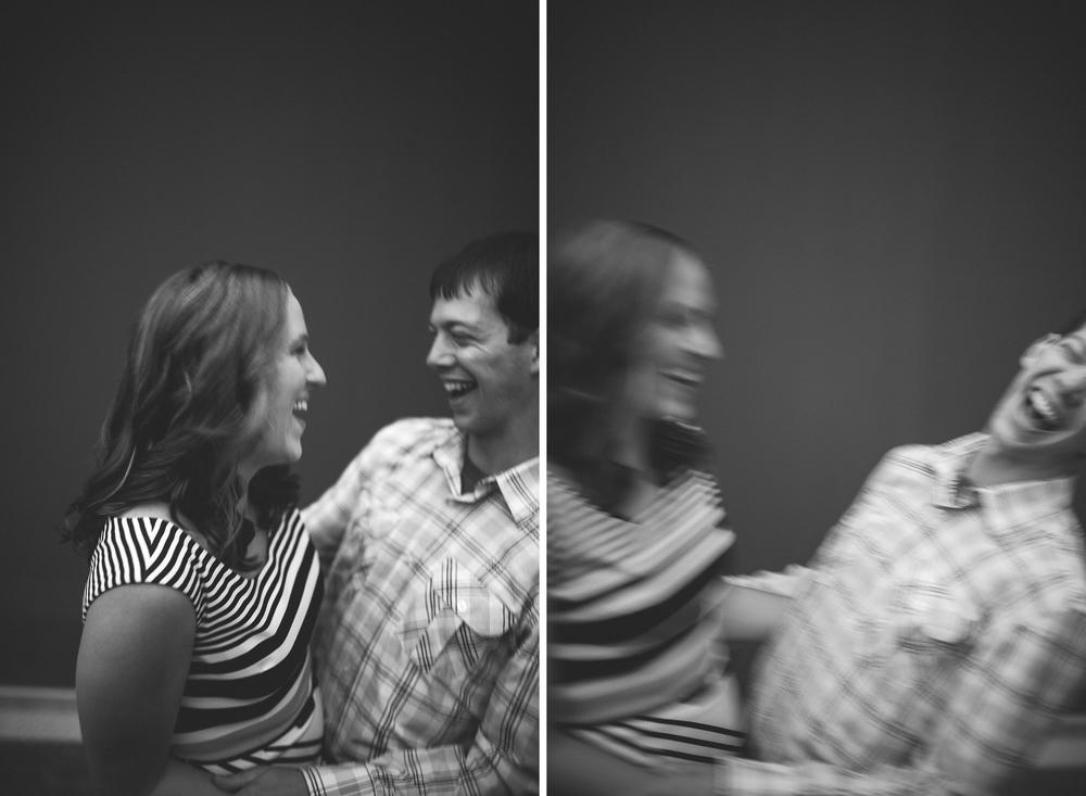 David + Becky - ARBR Pictures-80.jpg