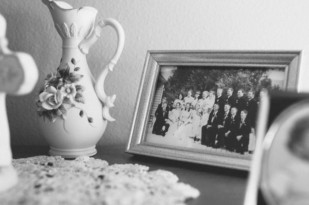 Jason + Mina Wedding - ARBR Pictures-3-2.jpg