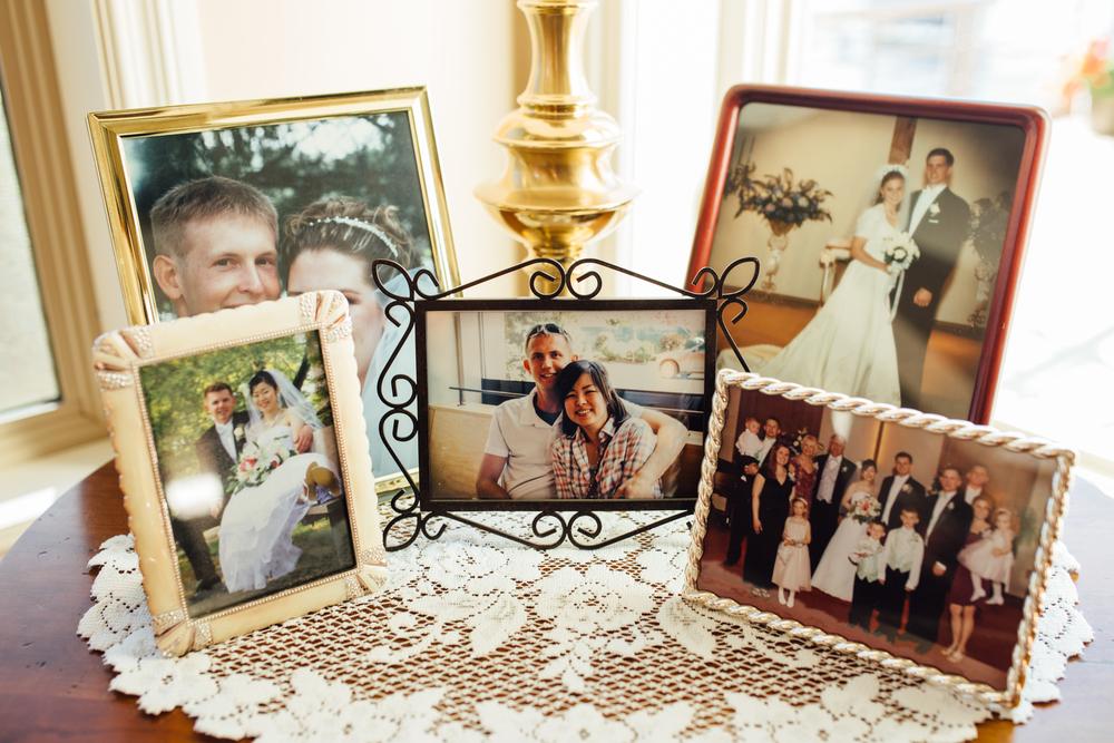 Jason + Mina Wedding - ARBR Pictures-7.jpg