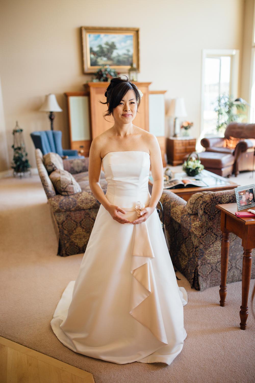 Jason + Mina Wedding - ARBR Pictures-77.jpg