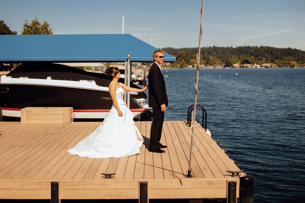 Jason + Mina Wedding - ARBR Pictures-105.jpg
