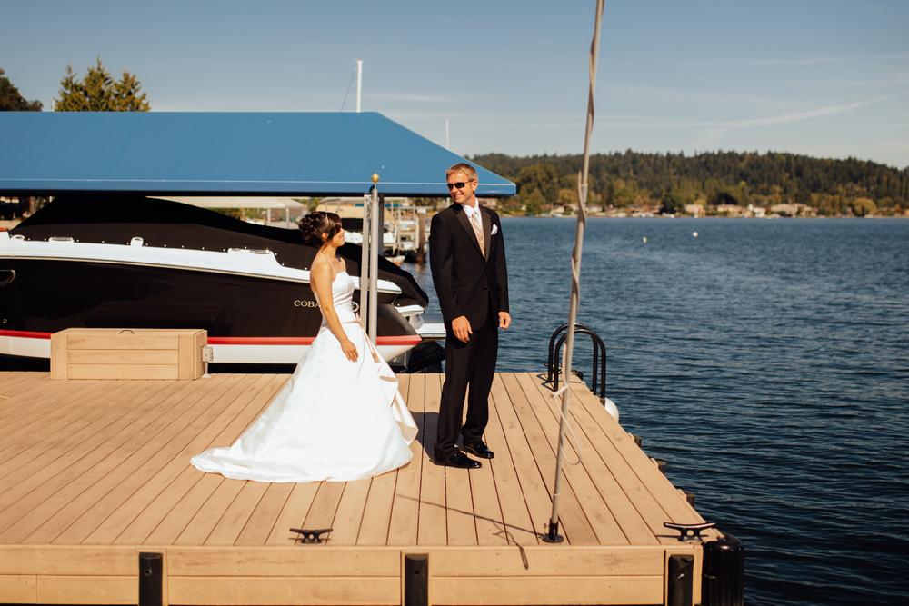 Jason + Mina Wedding - ARBR Pictures-106.jpg