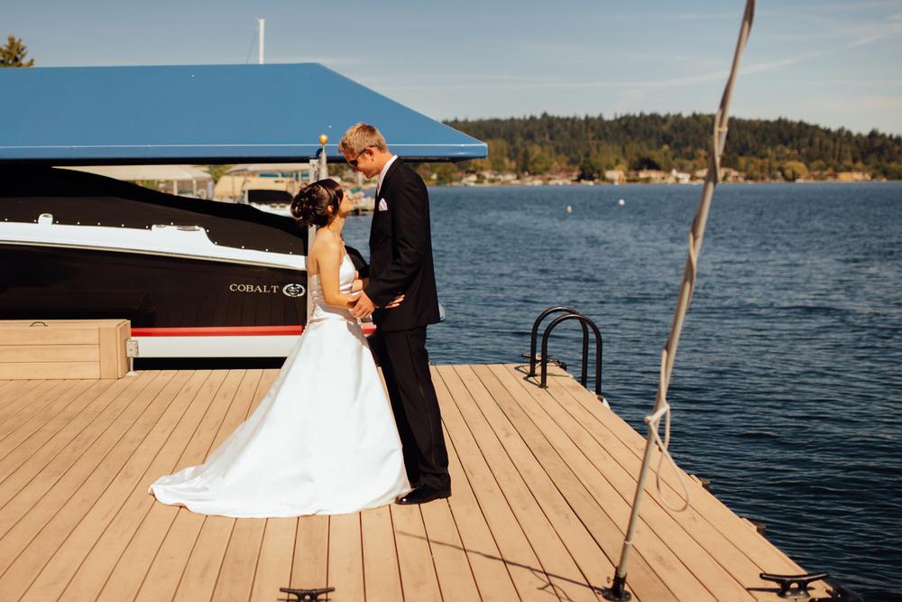Jason + Mina Wedding - ARBR Pictures-108.jpg