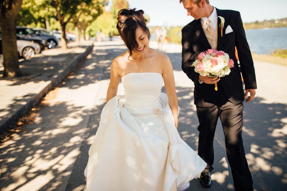 Jason + Mina Wedding - ARBR Pictures-131.jpg
