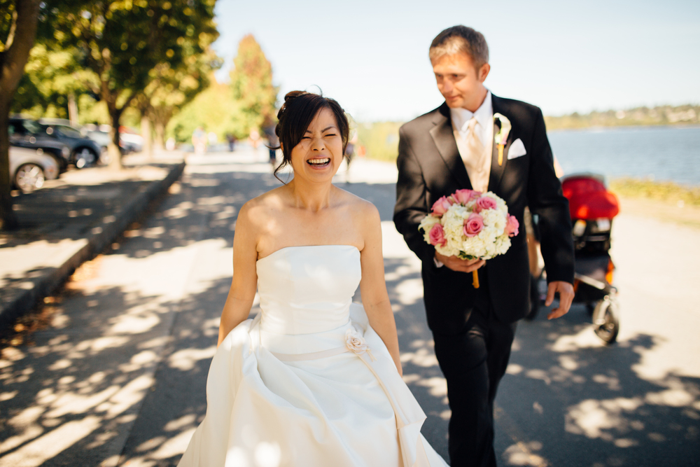 Jason + Mina Wedding - ARBR Pictures-132.jpg