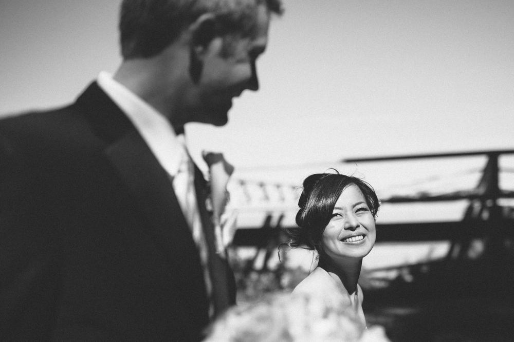 Jason + Mina Wedding - ARBR Pictures-133-2.jpg