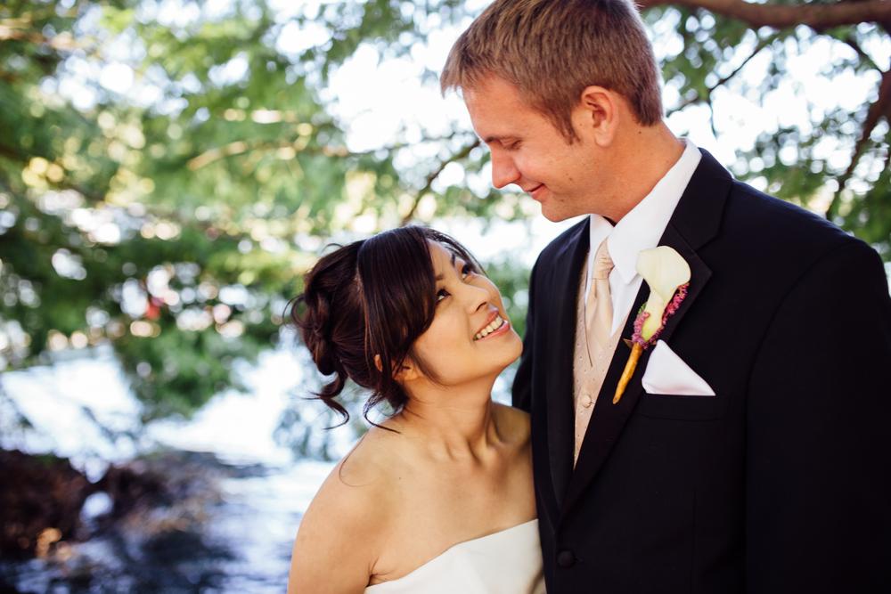 Jason + Mina Wedding - ARBR Pictures-156.jpg