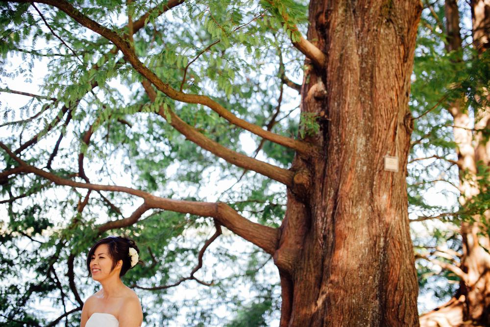Jason + Mina Wedding - ARBR Pictures-170.jpg