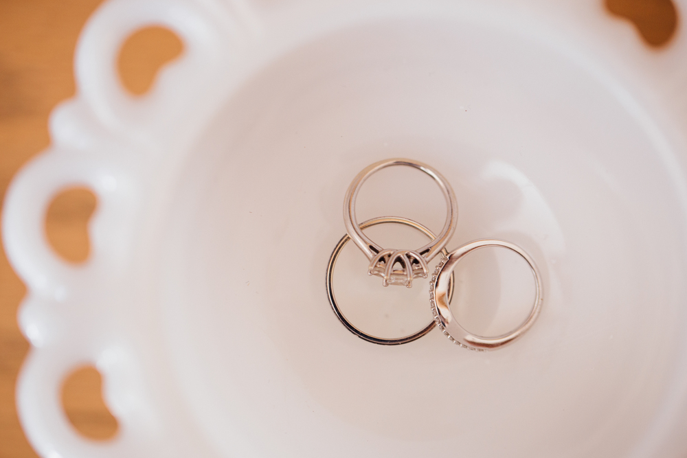 Jason + Mina Wedding - ARBR Pictures-195.jpg