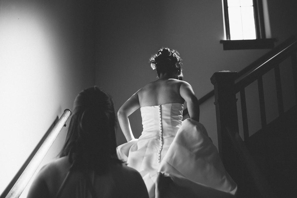 Jason + Mina Wedding - ARBR Pictures-196-2.jpg