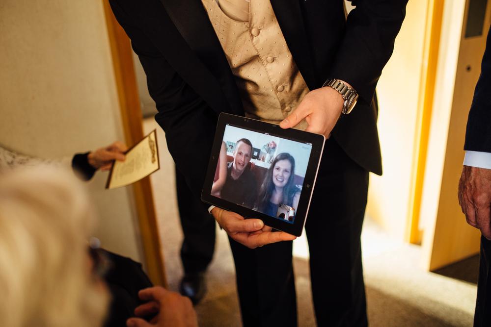 Jason + Mina Wedding - ARBR Pictures-212.jpg