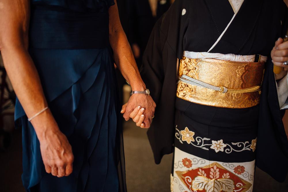 Jason + Mina Wedding - ARBR Pictures-225.jpg