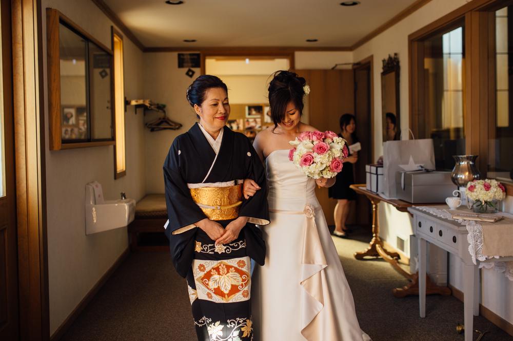 Jason + Mina Wedding - ARBR Pictures-230.jpg