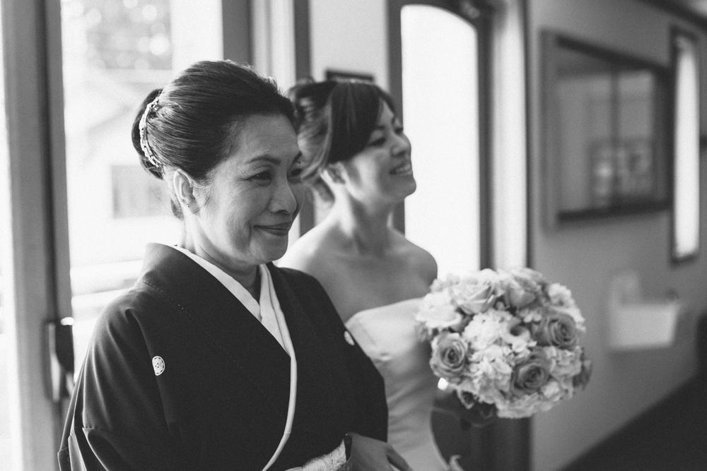 Jason + Mina Wedding - ARBR Pictures-231.jpg