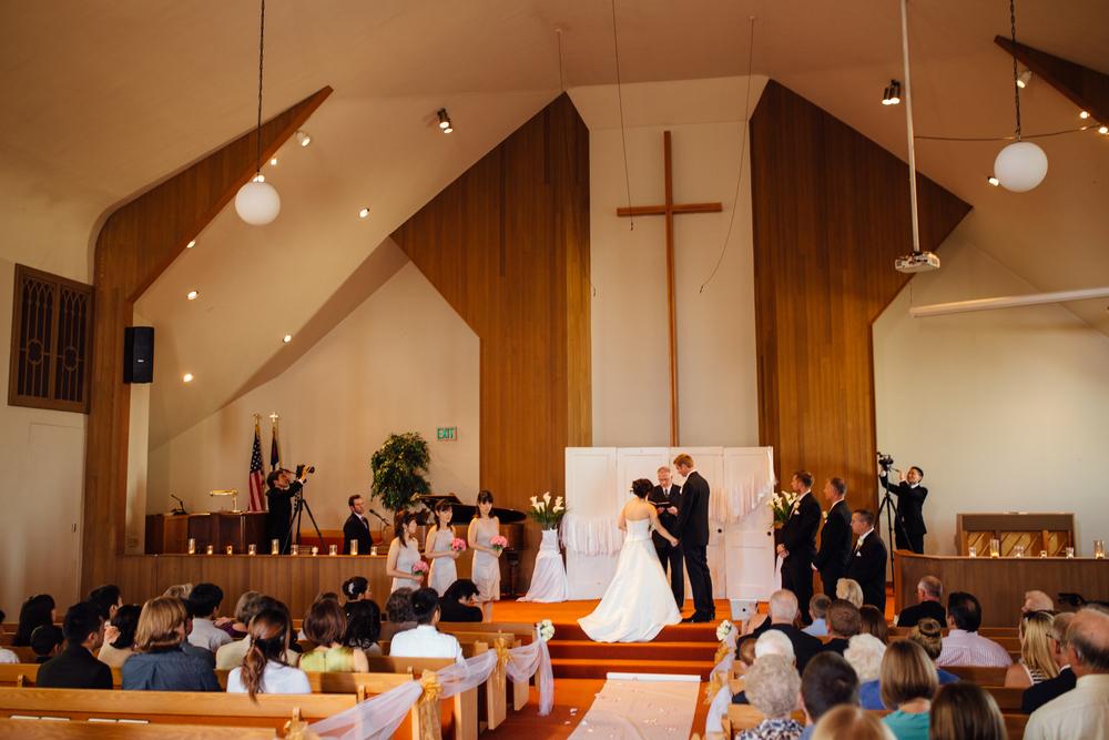 Jason + Mina Wedding - ARBR Pictures-234.jpg