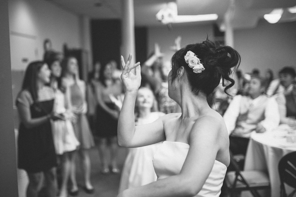Jason + Mina Wedding - ARBR Pictures-318-2.jpg