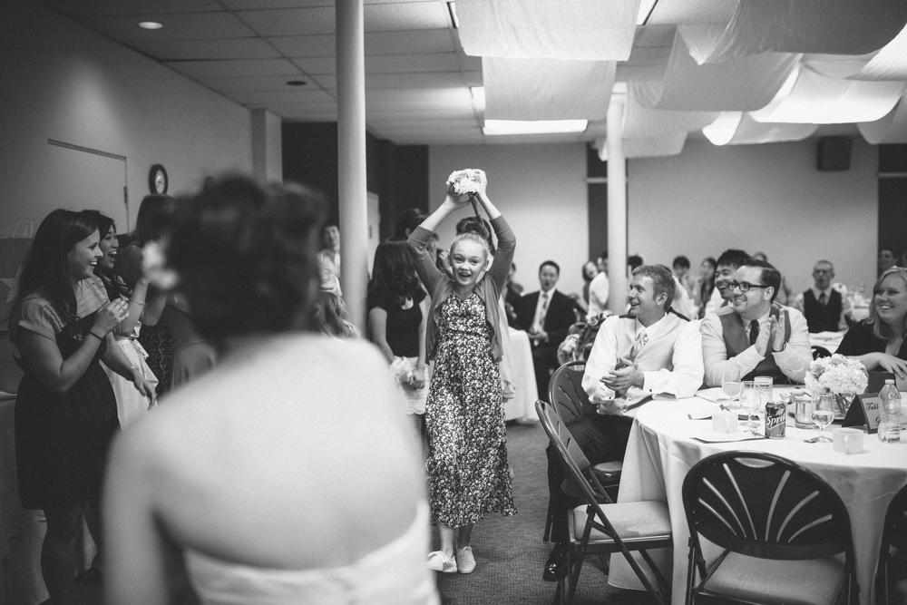 Jason + Mina Wedding - ARBR Pictures-319-2.jpg