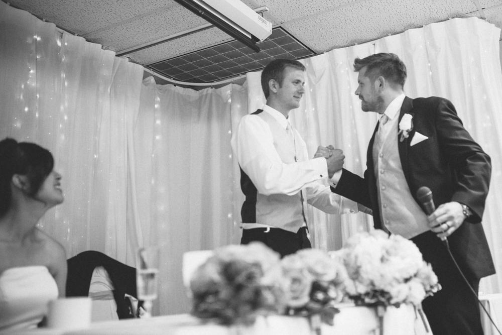 Jason + Mina Wedding - ARBR Pictures-323-2.jpg