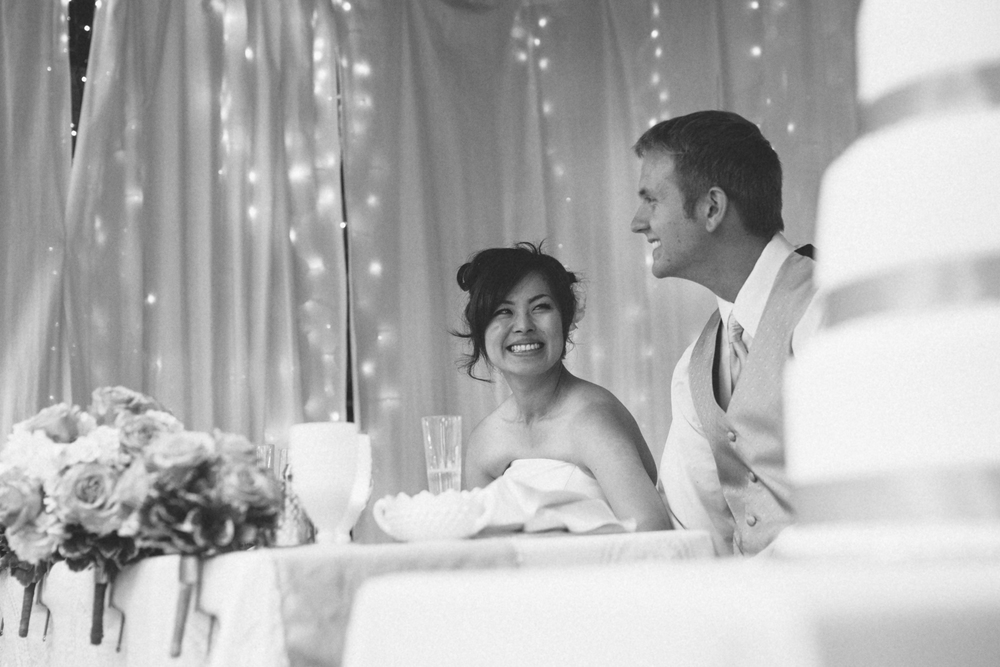 Jason + Mina Wedding - ARBR Pictures-324-2.jpg