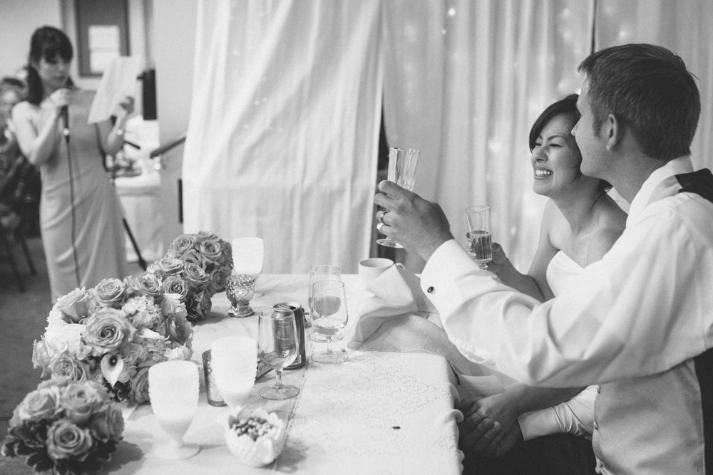 Jason + Mina Wedding - ARBR Pictures-327-2.jpg