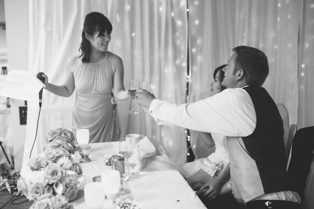 Jason + Mina Wedding - ARBR Pictures-328-2.jpg