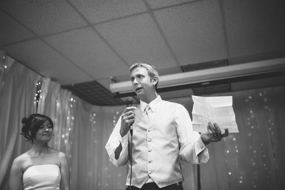 Jason + Mina Wedding - ARBR Pictures-329-2.jpg