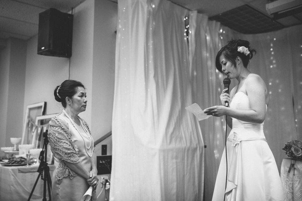 Jason + Mina Wedding - ARBR Pictures-338-2.jpg