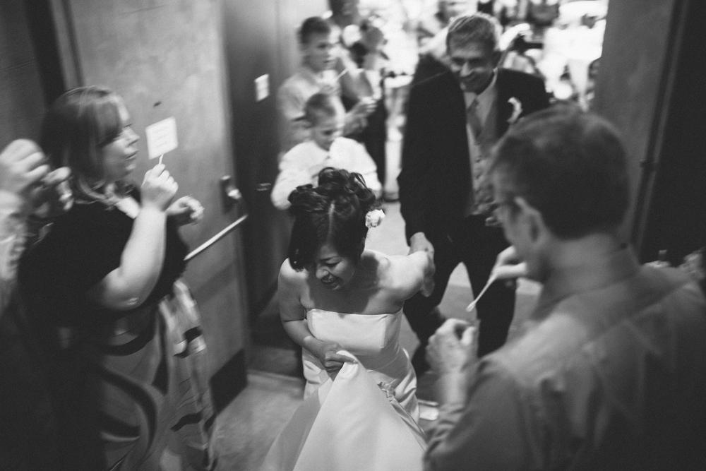 Jason + Mina Wedding - ARBR Pictures-347.jpg