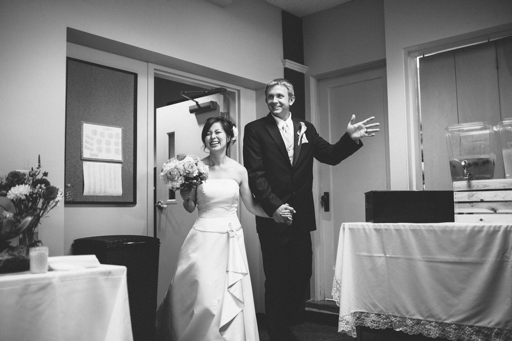 Jason + Mina Wedding - ARBR Pictures-276.jpg