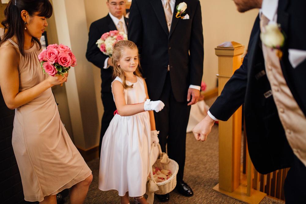 Jason + Mina Wedding - ARBR Pictures-222.jpg