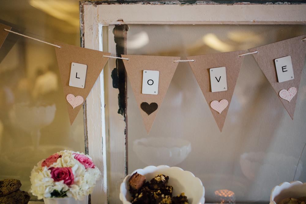Jason + Mina Wedding - ARBR Pictures-280.jpg