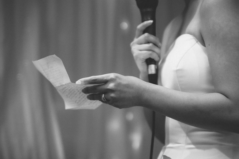 Jason + Mina Wedding - ARBR Pictures-340-2.jpg