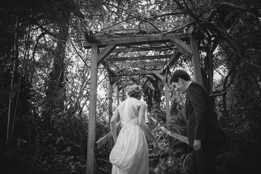 jeff + emily vashon island wedding-165-2.jpg